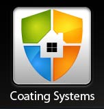coating systems