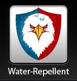 water repellant
