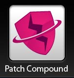 patch compound